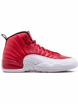 Nike Kids кроссовки 'Air Jordan 12 Retro BG' 153265600