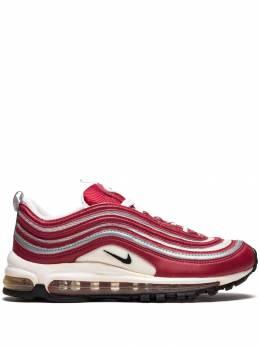 Nike Kids кроссовки Air Max '97 310557601