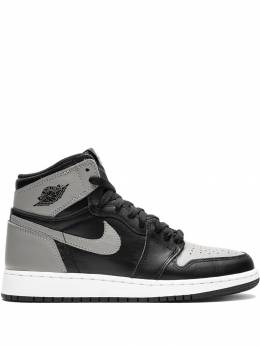 Jordan кроссовки Air Jordan 1 Retro High OG BG 575441013