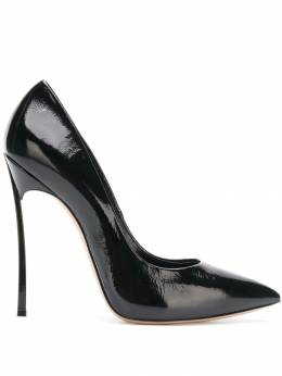 Casadei classic pointed pumps 1F410D125TRAIN