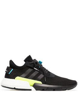 Adidas кроссовки POD-S3.1 AQ1059