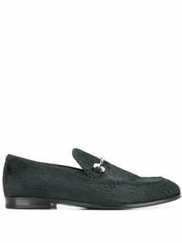 Jimmy Choo Marti loafers MARTIPIY