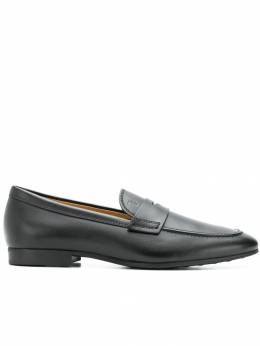 Tod's classic penny loafers XXM06B0Y290UXPB999