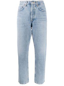 Agolde джинсы Parker A113C811