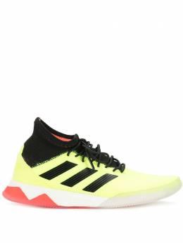 Adidas кроссовки Predator Tango 18.1 DB2061