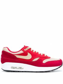Nike Air Max 1 Premium Retro sneakers 908366