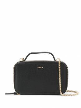 Furla сумка на плечо Dalia 1033114