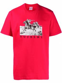 Supreme Riders T-shirt SU6781