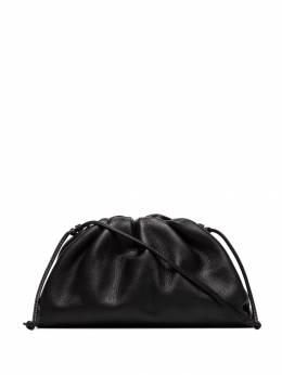 Bottega Veneta сумка на плечо The Pouch 585852VBIU5