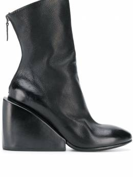 Marsell wedge ankle boots MW50926766