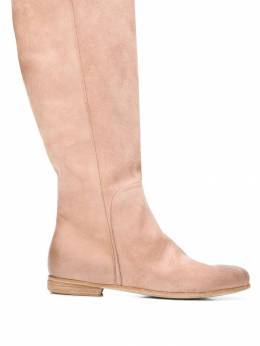 Marsell knee boots MW507042530