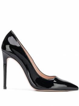 Stuart Weitzman high heel pumps YL52056LEIGH105