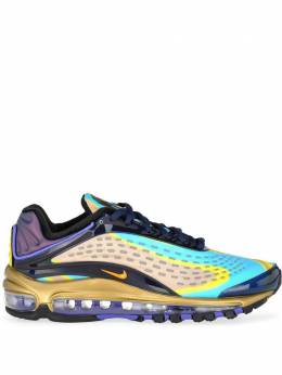 Nike кроссовки 'Air Max Deluxe' AQ1272400