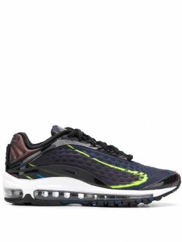Nike кроссовки 'Air Max Deluxe' AQ1272001