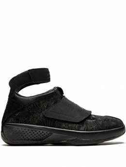 Jordan кроссовки Air Jordan 20 340252001
