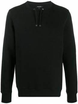 Ron Dorff свитер со шнурком 08SW1610B
