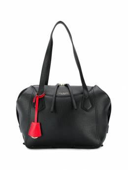 Tory Burch сумка-сэтчел Perry 58023