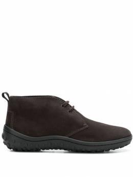 Car Shoe classic desert boots KUT894054