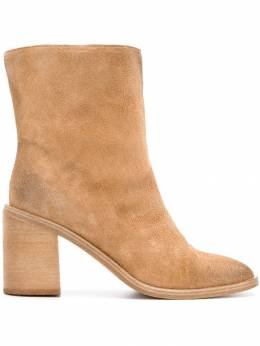 Marsell ankle boots MW51566941