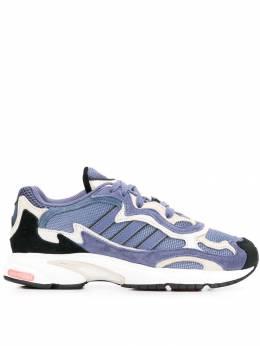 Adidas кроссовки 'Temper Run' G27919