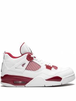 Jordan кроссовки 'Air Jordan 4 Retro' 308497106