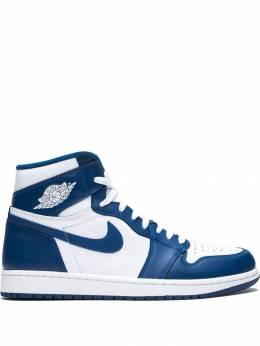 Jordan кроссовки 'Air Jordan 1 Retro High OG' 555088127