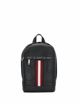 Bally рюкзак Hari 6227996