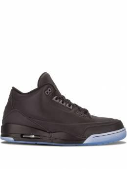 Jordan кроссовки Air Jordan 5LAB3 631603010