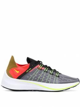 Nike кроссовки 'EXP X14' AO3170