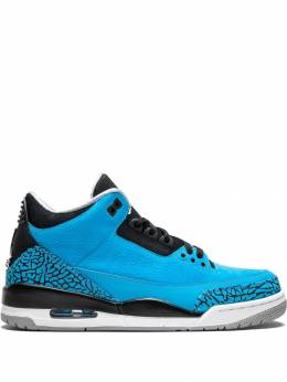 Jordan кроссовки Air Jordan 2 Retro 385475153