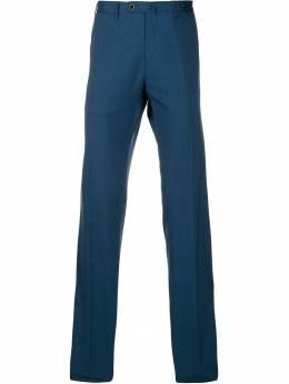 Pt01 брюки строгого кроя CPNS01ZT0HE1MZ88