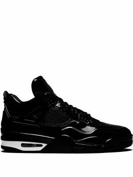Jordan кроссовки 'Air Jordan 4 11Lab4' 719864010