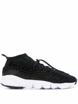 Nike кроссовки 'Air Footscape Woven DM' AO5417