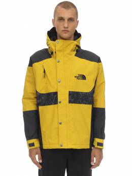 "Куртка ""94 Rage Wp"" The North Face 70I0D9010-SFM30"