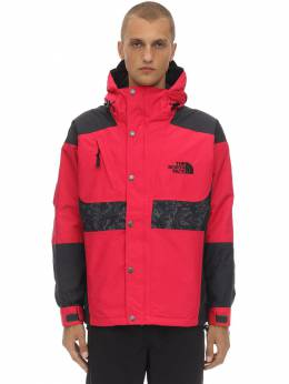"Куртка ""94 Rage Wp"" The North Face 70I0D9010-SFM20"