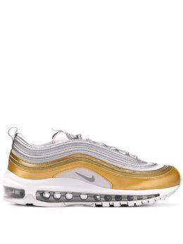 Nike кроссовки 'Air Max 97 SE' AQ4137