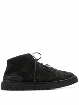 Marsell ботинки на шнуровке MMG032P6966