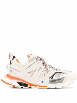 Balenciaga кроссовки Track 542023W1GB1