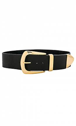 Пояс jordana - B-low The Belt BW296 000LE