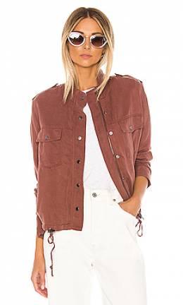 Куртка collins - Rails 706 408 1393