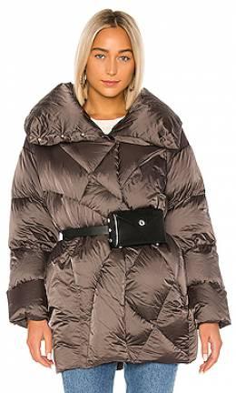 Куртка - Add WAW571