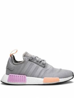 Adidas кроссовки NMD_R1 B37647