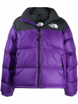 The North Face куртка 1996 Retro Nuptse T93C8DN5N