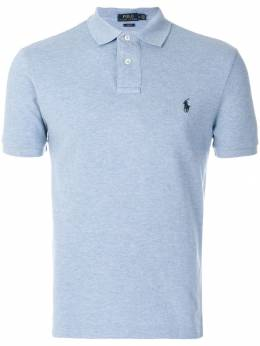 Polo Ralph Lauren slim fit polo shirt 710548797
