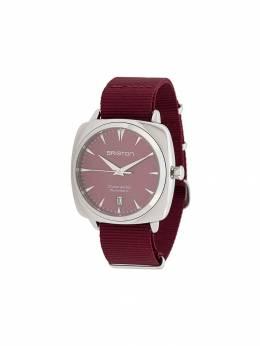 Briston Watches наручные часы Clubmaster Iconic 19640PSI8NBDX