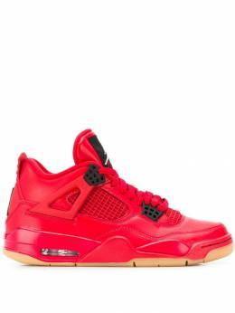 Jordan кроссовки Air Jordan 4 Retro AV3914600