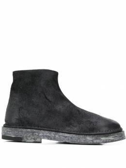 Marsell ботинки по щиколотку MM278757666