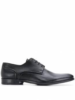 Baldinini классические туфли дерби 997079XVICU000000