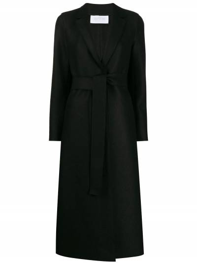 Одежда Harris Wharf London 35MLKY95553369000000 - 1
