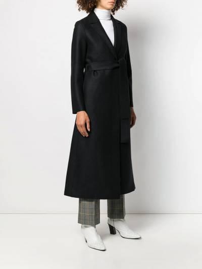 Одежда Harris Wharf London 35MLKY95553369000000 - 3